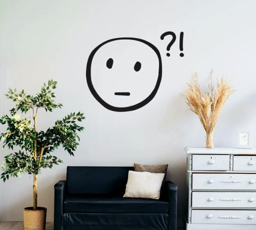 confused_wall_art_customer